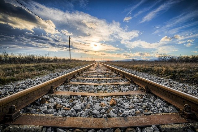 Prophetic Word – You Are On The Right Track